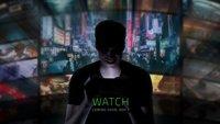 Razer: Daten zum Smartphone für Gamer geleakt