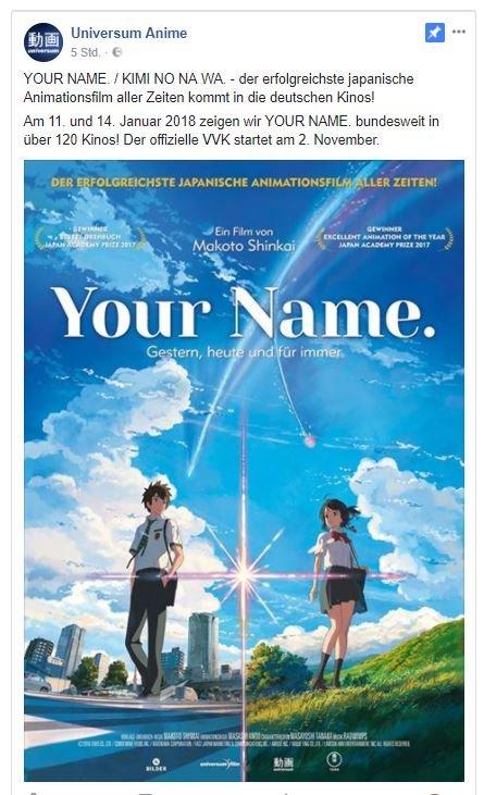 your_name_facebook