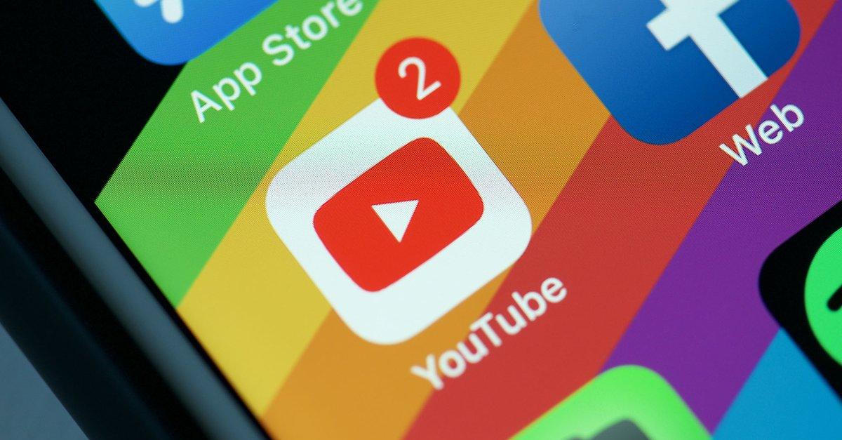 Youtube Spielt Keine Videos Ab Android