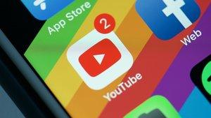 Bitte nicht: Die schlimmste Internet-Seuche erreicht YouTube