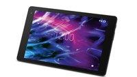 Aldi-Tablet: Medion Lifetab P10606 mit LTE für 199 Euro – lohnt sich der Kauf?
