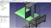 3D-Zeichenprogramm: kostenlos in die CAD-Welt einsteigen
