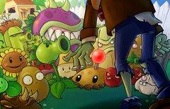 Plants vs Zombies: EA feuerte...