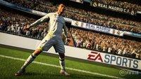 FIFA und Co. sollen in Zukunft nicht mehr jedes Jahr neu erscheinen