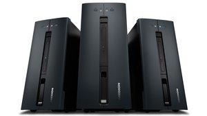 Aldi-PC: Medion Akoya P56000 – lohnt sich der Kauf?