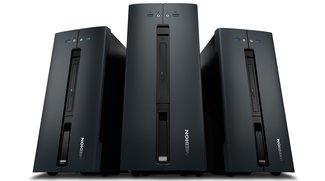 Aldi-PC: Medion Akoya P56000 mit Ryzen-Prozessor für 599 Euro – lohnt sich der Kauf?