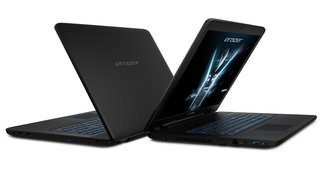 Aldi-Laptop: Gaming-Notebook Medion P7652 für 999 Euro – lohnt sich der Kauf?