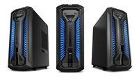 Aldi-Gaming-PC: Medion Erazer X67020 für 1.299 Euro – lohnt sich der Kauf?