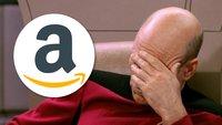 Diese Amazon-Rezensionen sprengen die Absurditäts-Skala
