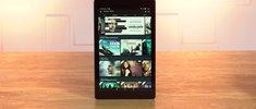 Bestseller auf Amazon: Warum wird dieses Tablet so oft verschenkt?