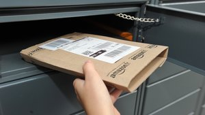 Amazon-Lieferung bis Weihnachten: Bestellfristen & Versandzeiten im Überblick