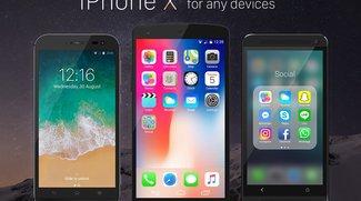 iPhone X für alle: Diese App macht es möglich