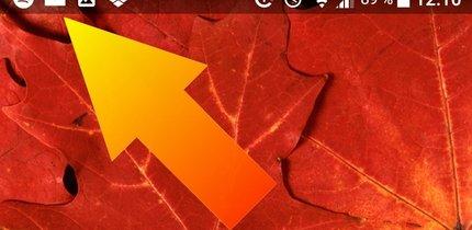 Android: Push-Nachrichten deaktivieren (bebilderte Anleitung)