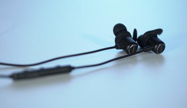 Bestseller auf Amazon: Warum kaufen so viele Menschen diesen Bluetooth-Kopfhörer?