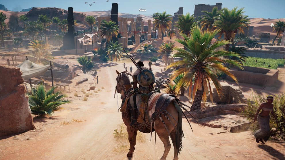 Assassin's Creed® Origins_20171105132526