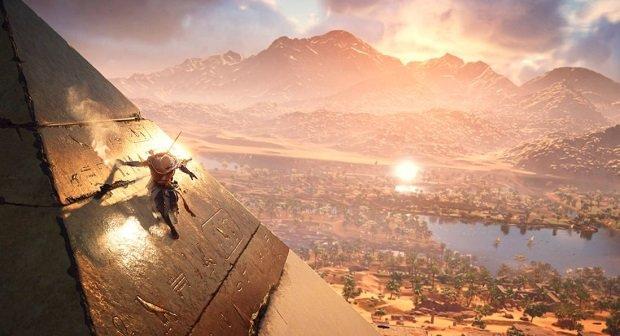 Vorsicht: Diese 10 immersiven Spiele machen süchtig und ziehen dich komplett in ihre Welt