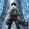 Attack on Titan Staffel 3: Im neuen Trailer steigt die Spannung!
