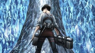 Attack On Titan Staffel 2 Stream