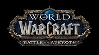 World of Warcraft: Fake-Keys zur Alpha von Battle for Azeroth im Umlauf