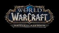 World of Warcraft: Battle for Azeroth wird das PvP-System auf den Kopf stellen
