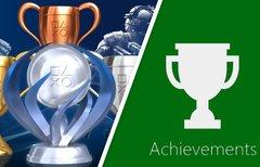 Die nervigsten Achievements...