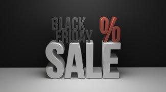 Black Friday bei Amazon und Co: 7 Profi-Tipps für eine erfolgreiche Schnäppchenjagd