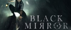 Black Mirror im Test: Gothic-Horror aus Deutschland