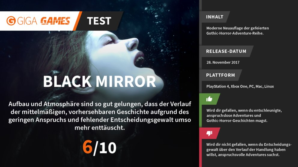 BlackMirrorReviewTemplate