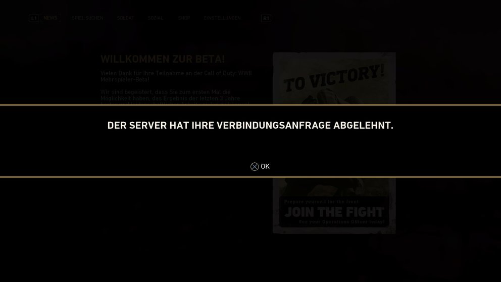 Call of Duty®: WWII Private Beta_20170825203356