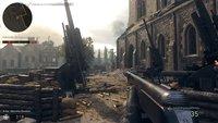 Call of Duty - WW2 startet nicht: Lösungshilfen für Serverprobleme und Abstürze