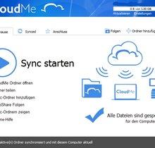 Cloud-Speicher: 7 kostenlose Online-Speicherdienste
