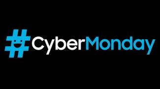 Cyber Monday: Samsung verschenkt Galaxy S7 (edge)