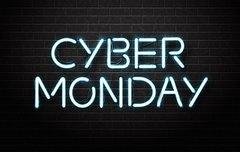 Saturn Cyber Nights: Das sind die 7 + 3 besten Deals