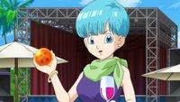 Dragon Ball: Original-Synchronsprecherin von Bulma ist gestorben