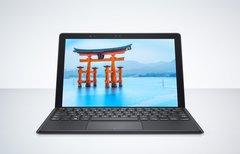 Laptop-Angebote von Dell und...