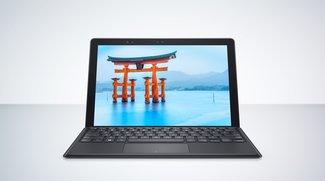 Laptop-Angebote von Dell und Lenovo zum Black Friday
