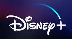 Disney+: Neue Details zum Streaming-Dienst für Mickey, Marvel, Star Wars & Co.