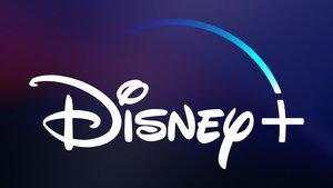 Was ist Disney+? – Der neue Streamingdienst im Überblick