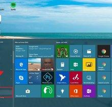 Anleitung: Bluetooth in Windows 10 aktivieren