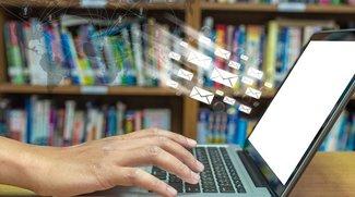Die 5 besten kostenlosen E-Mail-Programme