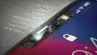 Face ID für den Mac: Hinweis für Apples Pläne