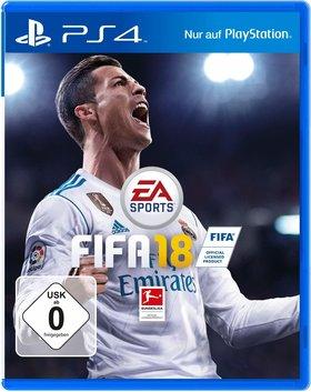 Fifa18-PS4