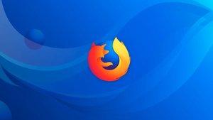 Empfohlen von Pocket entfernen – Firefox-Werbung in neuen Tabs abschalten