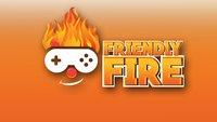 Friendly Fire: Das ist mit den Spendengeldern passiert