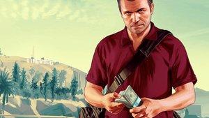 GTA 5: Aktien – Schnell Geld verdienen mit den Missionen von Lester