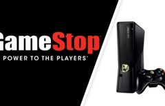 Absurde Aktion: GameStop...