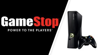 """Absurde Aktion: GameStop """"verschenkt"""" gerade gebrauchte Xbox 360-Konsolen"""