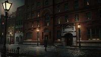 Du Lac & Fey - Dance of Death: Jage als unsterblicher Ritter Jack the Ripper
