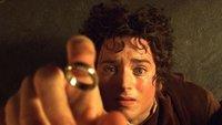 Herr-der-Ringe-Serie bei Amazon: Erste...