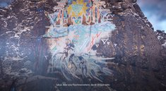 Horizon Zero Dawn - The Frozen Wilds: Pigmente - Fundorte im Video